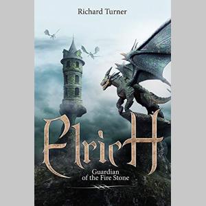 Elrich: Guardian of the Firestone