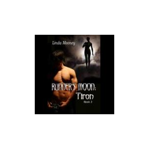 Runner's Moon: Tiron (Book 2)