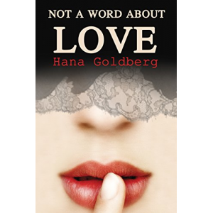 Not a Word About Love: Contemporary Romance (Women's Fiction)