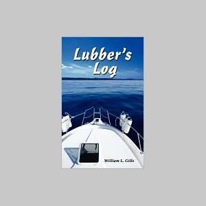 Lubber's Log