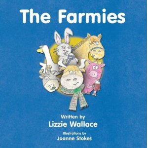 The Farmies
