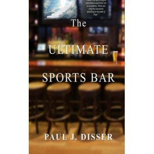 The Ultimate Sports Bar
