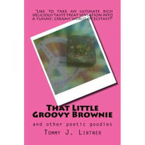 THAT LITTLE GROOVY BROWNIE