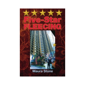 Five-Star FLEECING
