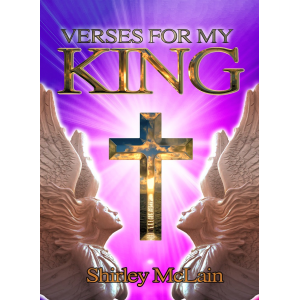 Verses For My King