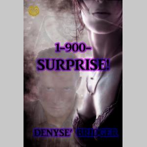 1-900-Surprise