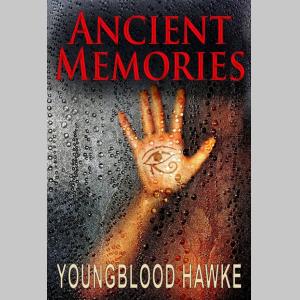 Ancient Memories