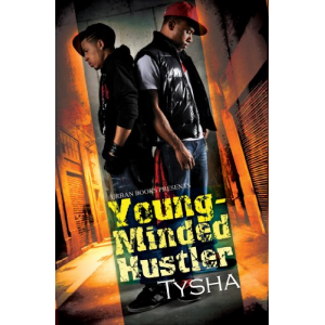Young-Minded Hustler (Urban Books)