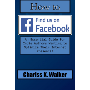 How to Find us on Facebook