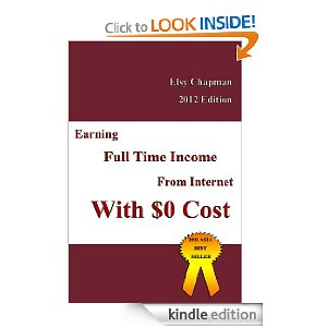Earning Full Time Income From Internet With $0 Cost