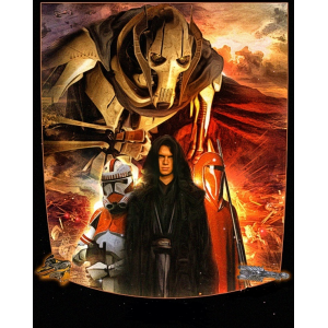 eBook - Daughter of the Force