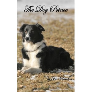 The Dog Prince