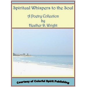 Spiritual Whispers to the Soul