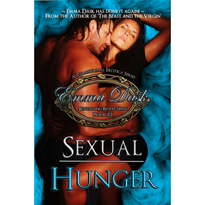Sexual Hunger