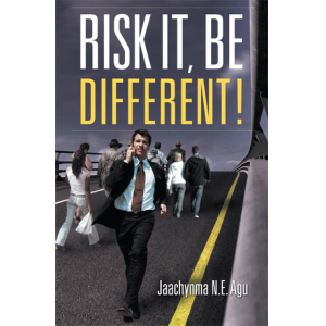 Risk It, Be Different