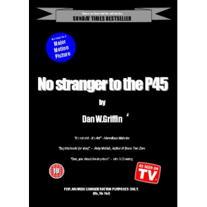 No stranger to the P45