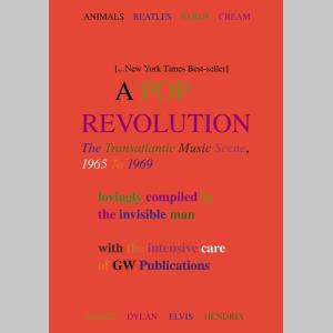 A Pop Revolution