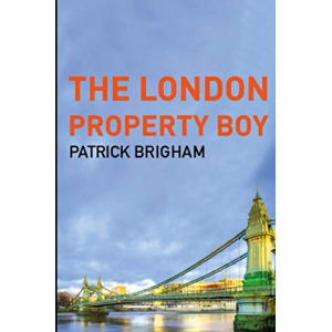The London Property Boy