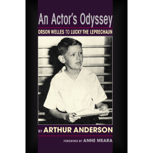 An Actor's Odyssey