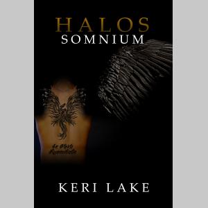 Halos: Somnium