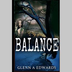 Balance: Book 1 of the Balance Series