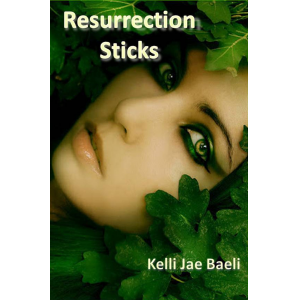 Resurrection Sticks