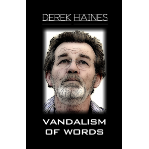 Vandalism Of Words