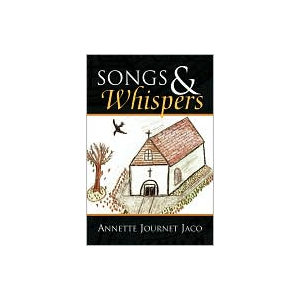 Songs & Whispers