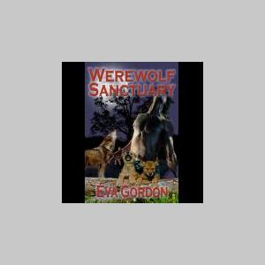 Werewolf Sanctuary