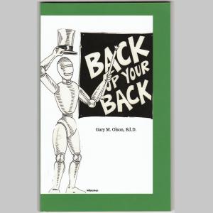 Back Up Your Back