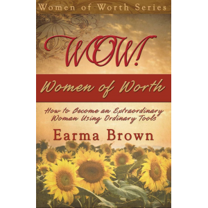 WOW! Women of Worth