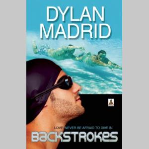 Backstrokes