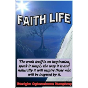 Faith-Life