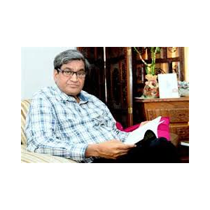 Vijay Singal Author