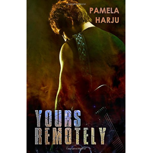 Yours Remotely