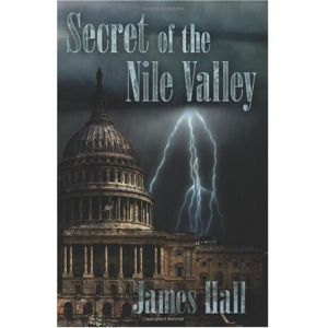 Secret of the Nile Valley