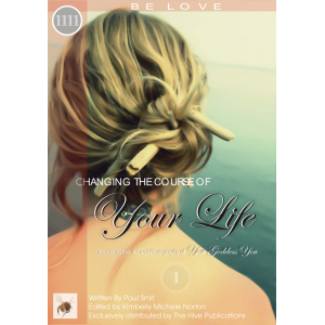 Changing the Course of Your Life with YGY Digital Edition