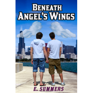 Beneath Angel's Wings