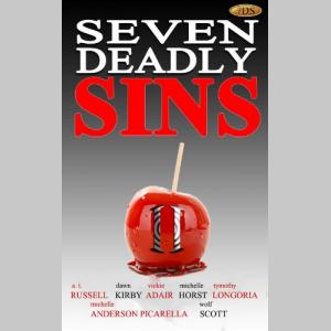 Seven Deadly Sins II