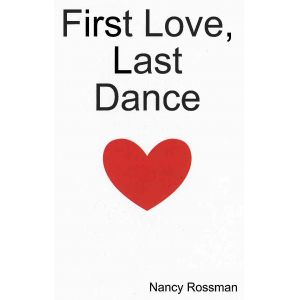First Love, Last Dance