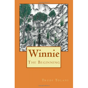 Winnie: The Beginning (Volume 1)