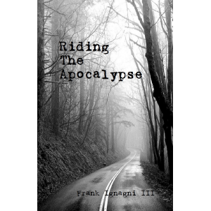 Riding The Apocalypse