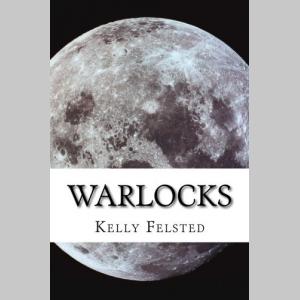 Warlocks: Blue Moon