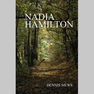 Nadia Hamilton