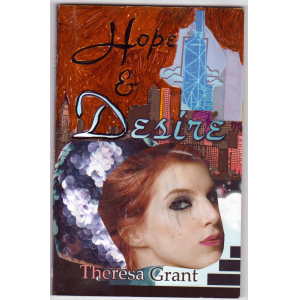 Hope and Desire