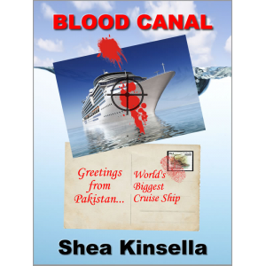 Blood Canal