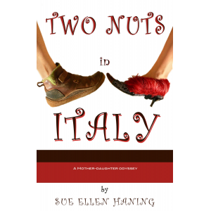 Two Nuts in Italy