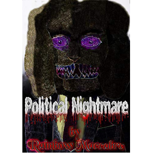 Political Nightmare