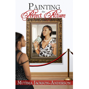 Painting the Perfect Picture