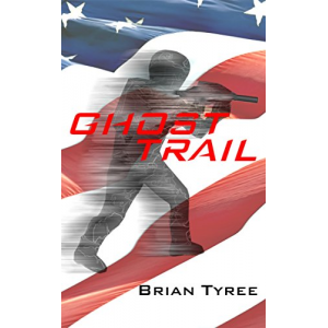 GHOST TRAIL